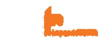 Pro-Filme Logo